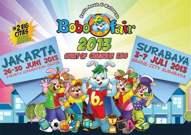bobo_fair 2013